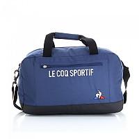 [해외]르꼬끄 Essentials Sport 137442861 Dress Blues