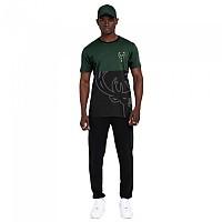 [해외]뉴에라 NBA Large OTL Milwaukee Bucks 137646297 Dark Green