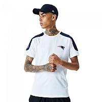 [해외]뉴에라 Single Jersey New England Patriots 137646299 Dark Blue