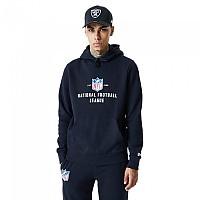 [해외]뉴에라 NFL League Established Po Generic Logo 137646285 Grey Med