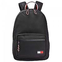 [해외]타미힐피거 Backpack 137653645 Desert Sky