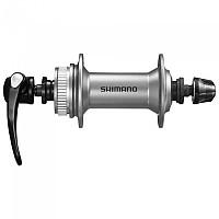 [해외]시마노 Alivio M4050 CL 8-10s Rear 137682745 Silver