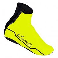 [해외]카스텔리 Troppo Woman Shoecover Woman136152977 Yellow Fluo