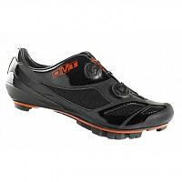 [해외]DMT Lynx 2.0 Man1304951 Black / Black / Red