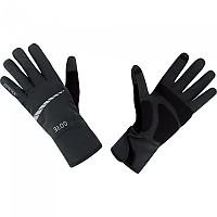 [해외]GORE? Wear C5 Goretex Gloves 136708790 Black