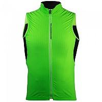 [해외]Q36.5 L1 Essential 136909271 Green
