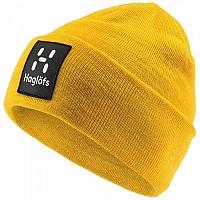 [해외]하그로프스 Maze 137634255 Pumpkin Yellow