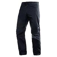 [해외]하그로프스 Eclipse Pants 75546 True Black