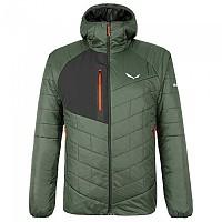 [해외]살레와 Catinaccio Tirol Wool 137660250 Duck Green / Black Out