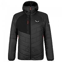 [해외]살레와 Catinaccio Tirol Wool 137660251 Black Out