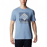 [해외]컬럼비아 Basin Butte Graphic 137595110 Bluestone Beaming Range