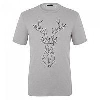 [해외]살레와 Big Deer 137660078 Heather Grey