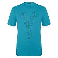 [해외]살레와 Big Deer 137660079 Blue Danube Melange
