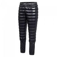[해외]루카 Down Trouser 9136777112 Black