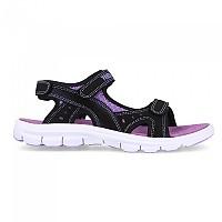 [해외]PAREDES Puka Woman137707162 Lilac