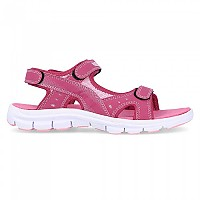 [해외]PAREDES Puka Woman137707163 Pink