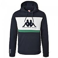 [해외]카파 Ioda Authentic 137684687 Blue Navy / White / Green