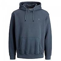 [해외]잭앤존스 Washed 137699895 Navy Blazer / Relax Fit / Overdyed