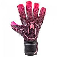 [해외]호사커 Eskudo Architect Roll/Negative 3137466656 Pink
