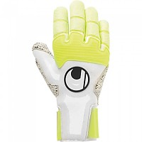 [해외]울스포츠 Pure Alliance Plus 3137556930 White / Fluo Yellow / Black