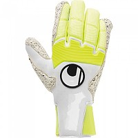 [해외]울스포츠 Pure Alliance Plus 3137556933 White / Fluo Yellow / Black
