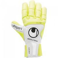 [해외]울스포츠 Pure Alliance 3137556936 White / Fluo Yellow / Black