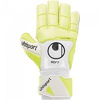 [해외]울스포츠 Pure Alliance Pro 3137556942 White / Fluo Yellow / Black