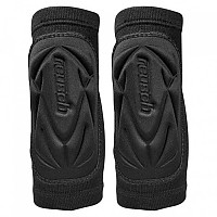 [해외]로이쉬 Elbow Protector Deluxe 3135920721 Black