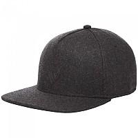 [해외]블랙 다이아몬드 Wool Trucker Hat 4136881308 Smoke