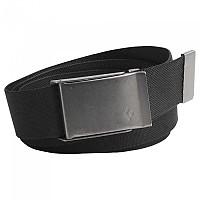 [해외]블랙 다이아몬드 Forge Belt 4136881223 Black / Black