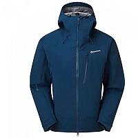 [해외]몬테인 Alpine Spirit 4137476424 Narwhal Blue