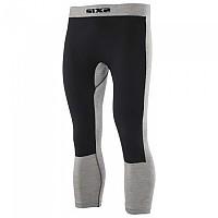 [해외]SIXS PNX WB Merinos 5137653802 Wool Grey