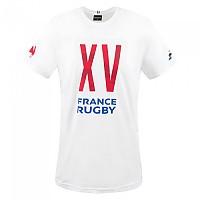 [해외]르꼬끄 France Fanwear Nº1 20/21 3137654441 New Optical White