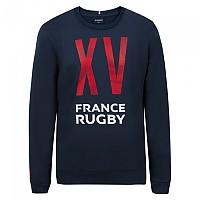 [해외]르꼬끄 France Fanwear Nº1 20/21 Junior 3137654442 Dress Blues