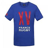 [해외]르꼬끄 France Fanwear Nº1 20/21 Junior 3137654443 Cobalt