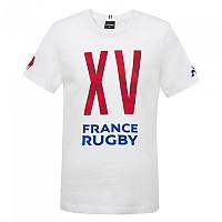 [해외]르꼬끄 France Fanwear Nº1 20/21 Junior 3137654445 New Optical White