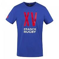 [해외]르꼬끄 France Fanwear Nº1 20/21 3137654446 Cobalt