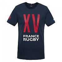 [해외]르꼬끄 France Fanwear Nº1 20/21 Junior 3137654553 Dress Blues