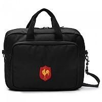 [해외]르꼬끄 FFR Messenger Bag 3136926161 Black