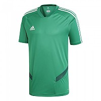 [해외]아디다스 Tiro 19 Training 2´´ 3137736015 Bold Green / White 1