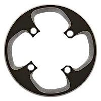 [해외]스램 Guard All Mountain X01 36T 11speed 94BCD 4.5mm Carbon Fiber 1136003088