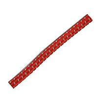[해외]TENDON Reep 8 mm Roll Standard 41304150 Red