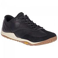 [해외]머렐 Trail Glove 5 Man4137276753 Black