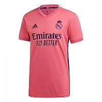 [해외]아디다스 Real Madrid Away 20/21 3137586230 Spring Pink