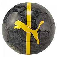 [해외]푸마 Borussia Dortmund Fan Mini 3137609060 Puma Black / Cyber Yellow