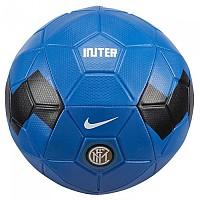 [해외]나이키 Inter Milan Strike 3137707709 Blue Spark / Black / White