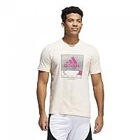 [해외]아디다스 Future Hoops 3137667177 Pink Tint