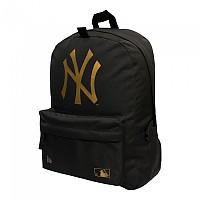 [해외]뉴에라 MLB Stadium New York Yankees 137646275 Black / White