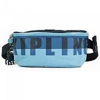 [해외]키플링 Zina 137625734 Kipling Blue Bl
