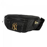 [해외]뉴에라 MLB Light New York Yankees 137646274 Black / White
